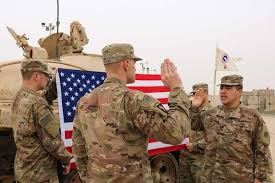 us army army rolls out new reenlistment bonus worth up to 81 000