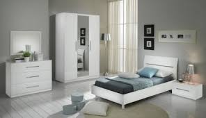We gathered the best decorating ideas for both teen rooms and bedrooms for  single adults. Let's check this out.