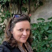 Profil de Georgina McDermott (georginaschoice) | Pinterest