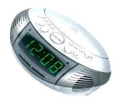 timex alarm clocks alarm clocks alarm clocks with player alarm clock radio player alarm clock player timex alarm clocks