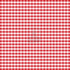 Gingham Wallpaper red gingham wallpaper border wallppapers gallery 6728 by guidejewelry.us
