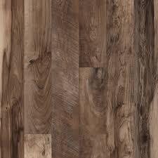 laminate floor flooring laminate options mannington white distressed wood look tile
