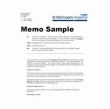 what is a business memo memorandum format template luxury business memo templates 40 memo