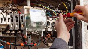 Image result for electrician columbia sc images