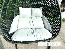 unique outdoor hanging chair swing hanging chair outdoors outdoor hanging chair about remodel brilliant home interior ideas hanging chair outdoor nz hanging