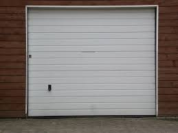 garage door texture. Image: Garage Door Texture