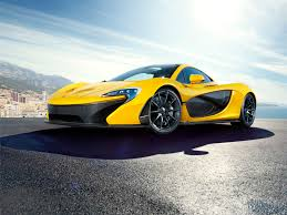 mercedes mclaren p1. ten things you probably didnu0027t knowu2014and neither did weu2014about mclarenu0027s p1 mercedes mclaren