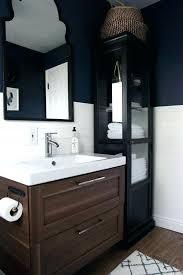 bathroom sinks and vanities ikea double vanity lovable double sink bathroom 60 inch bathroom vanity double sink ikea