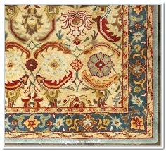 pottery barn carpets pottery barn rugs pottery barn rug discontinued rugs pottery barn rugs pottery