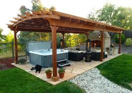 best outdoor gazebo design decoration gazebo ideas for backyard best outdoor gazebos ideas on projects gazebo best outdoor gazebo