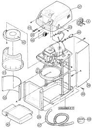 wiring diagrams boat wiring marine grade wire connectors small marine wiring diagram 12 volt at Small Boat Wiring Guide
