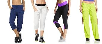 The 7 Best Zumba Pants 2020 Reviews Guide Best
