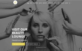 Hair Envy Creative Designs Perth S Best Hair Beauty Salon Dale James Extensions