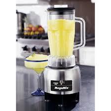 Overstock Kitchen Appliances Waring Pro Hpb300 Megamix Professional Specialty Blender