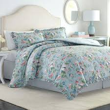 laura ashley bedding amazing bedding google search cozy home regarding duvet covers laura ashley bedding king laura ashley bedding
