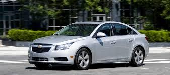 Chevrolet-Cruze-LTZ-2012-20 | Marcauto Veículos