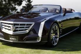 2018 cadillac xt3.  cadillac 2018 cadillac deville colors release date redesign price in cadillac xt3