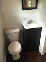 shower toilet combo unit inset sink sink toilet combo units in for unit toilet rv