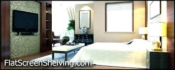 bedroom tv mount surprising bedroom mount mount ideas bedroom recently bedroom ideas bedroom mounting ideas for