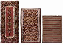 edge ikea runner rug flooring magnificent sisal rugs for lovely floor decoration