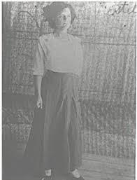 Estella Francis Hill Godwin (1892-1920) - Find A Grave Memorial