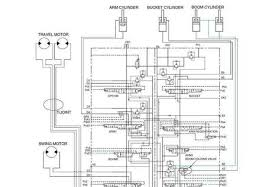 1990 nissan 300zx wiring harness diagram 1990 1990 240sx engine wiring diagram 1990 image about wiring on 1990 nissan 300zx wiring harness