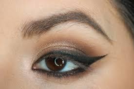 mascara vs false eyelashes do you need falsies to achieve the perfect level of extra