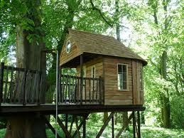 tree house plans for adults. Tree House Plans For Adults
