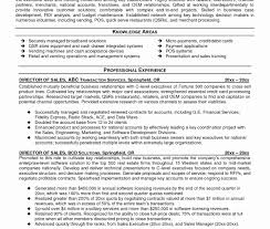Research Assistant Resume Sample Assistant Economist Cover Letter Elegant Captivatingab Research 56
