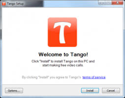 app to text from computer tango for pc download app
