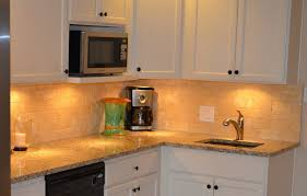 Under cabinet led lighting options Dimmable Cupboard Lights Kitchen Strip Lights Under Cabinet Lighting Options Kitchen Spotlights Kitchen Light Fittings Kitchen Cabinet Led Lighting Kitchen Jacksonlacyme Cupboard Lights Kitchen Strip Lights Under Cabinet Lighting Options