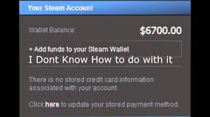 free steam wallet gift card codes photo 1