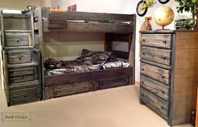 rustic furniture edmonton. Rustic Furniture Edmonton. Pine Full Over Bunk Bed In Grey By Classics Edmonton