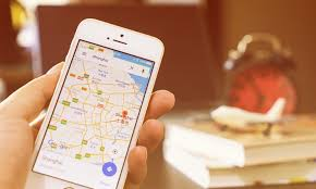 How To Use Google Maps Promoted Pins To Drive Local Sales