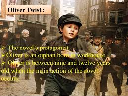 major characters of oliver twist major characters of oliver twist oliver twist nancy fagin 4