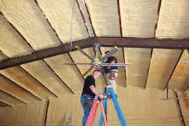 electrical services ceiling fan and light installation img installing old fashioned fans with lights automatic attic
