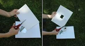 Image result for camera  diy for kids