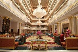 10 Most Expensive Hotels in the World, Part 1