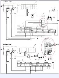 suzuki vitara ac wiring diagram suzuki database wiring 1989 suzuki swift gti air conditioner wiring diagram and 1989