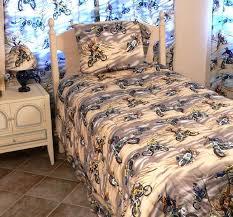 motocross bedding set stylish motocross bedding motocross comforters motocross bed in bedding sets remodel motocross bedding motocross bedding set