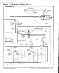 power folding side mirrors needs wiring help pls drive accord metra 70-1729 manual at 2012 Honda Accord Wiring Harness