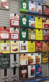 lowes gift card at walmart photo 1