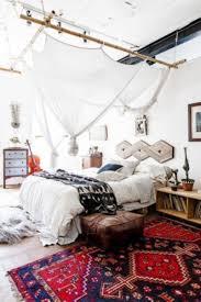 Image Tumblr Cozy Bohemian Style Bedroom Design Ideas 15 Aboutruth Cozy Bohemian Style Bedroom Design Ideas 15 Aboutruth