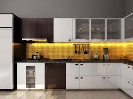 Kitchen Remodeling Reviews Ideas Impressive Decorating Design