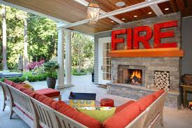 Outdoor Living Room Furniture For Your Patio Outdoor Living 8 Ideas To Get The Most Out Of Your Space Porch