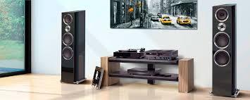<b>Heco</b>-Audio.ru купить немецкую <b>акустику Heco</b> на официальном ...