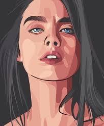 100+ Free Vector Girl & Girl Images - Pixabay