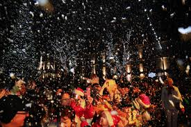 Athlone Christmas Lights Athlone Lights Up For Christmas Athlone