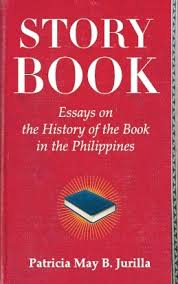 story book essays on the history of the book in the 18044382