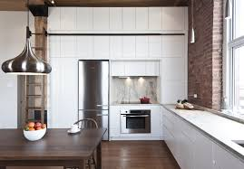 Floor To Ceiling Kitchen Units Real Estate News Archives A Yassi Jazayeri